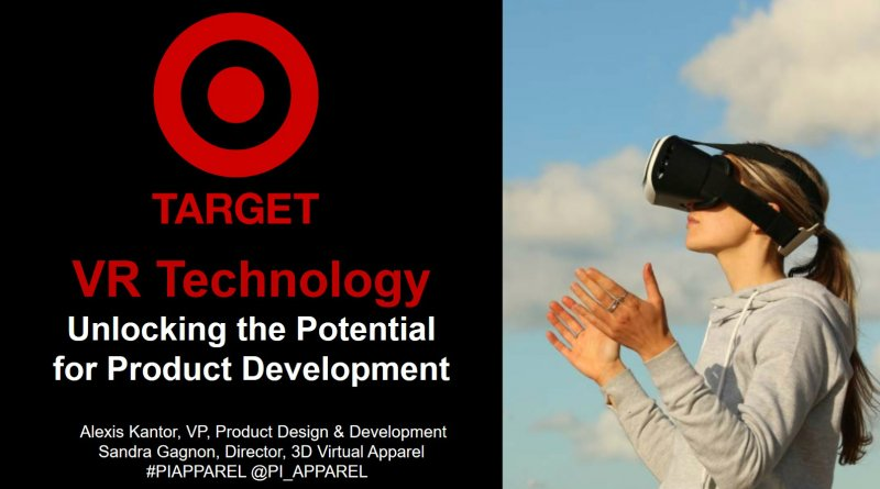 VR Technology - Unlocking the Potential for Product Development video thumbnail