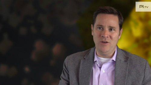 Interview - adopting data analytics at Kohl's video thumbnail