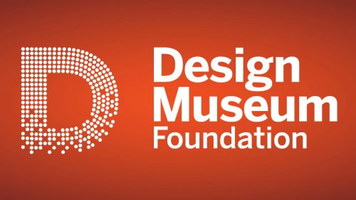 Disrupting Design through the Nomadic Museum
