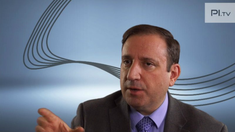 Interview - The Circular Economy video thumbnail