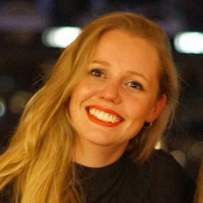 Jessica Rowley