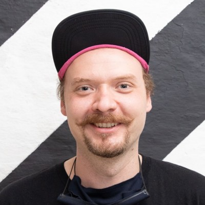 Viktor Weichselbaumer