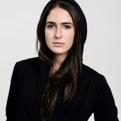 Regina Polanco