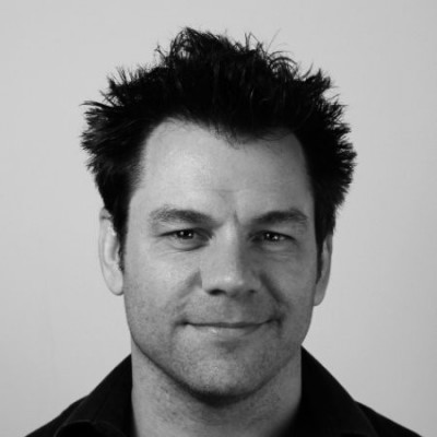 Michael Wilken