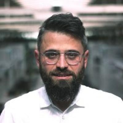 Benoît Illy