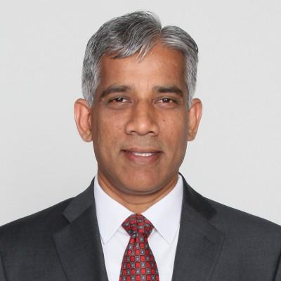 Subramanian Kunchithapatham