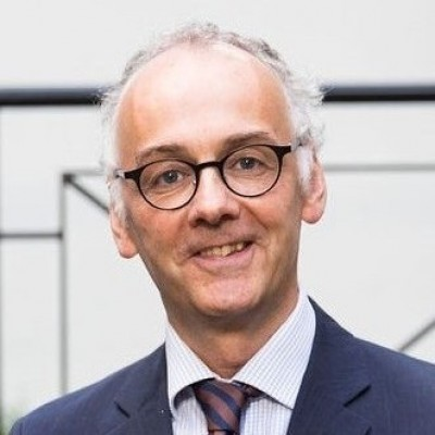 Dirk Vantyghem