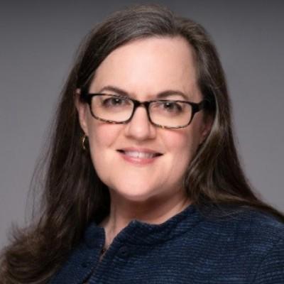 Sarah Pierson