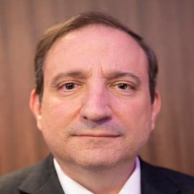Peter Bilello