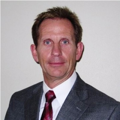 Nathan Christensen, Sr Manager, Engineering Tools and Analysis, Northrop Grumman Corporation