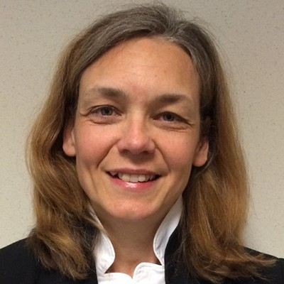 Sandra Gagnon