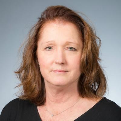 Julie DeMeester, Raytheon