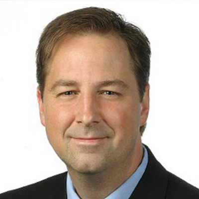 Tim Gieske