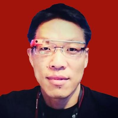 Charles Cai, Wanda Group