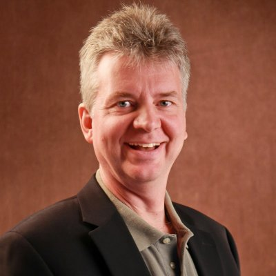 Michael Glessner