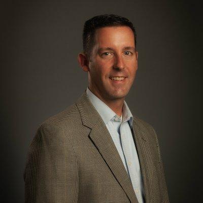 Brian Meeker, Principal, Product Development, Deloitte Consulting