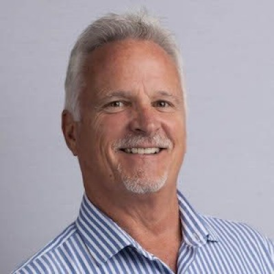 Ray Hein, CEO and Co-Founder, PropelPLM