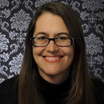 Karen Martone
