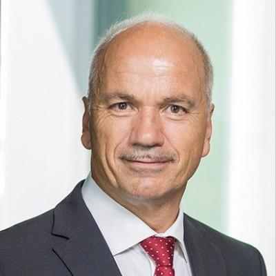Karl Charly Wachtel