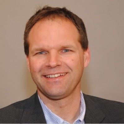 Christian Kuhn, DHBW Mosbach