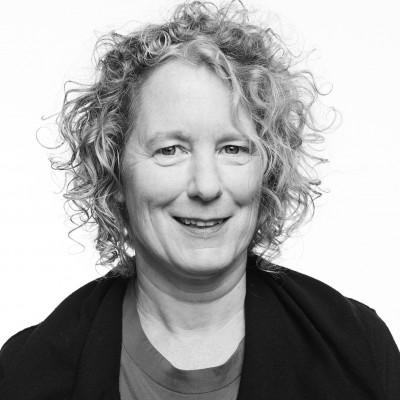 Sandra Kuijpers
