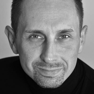 Armin Prommersberger, HARMAN