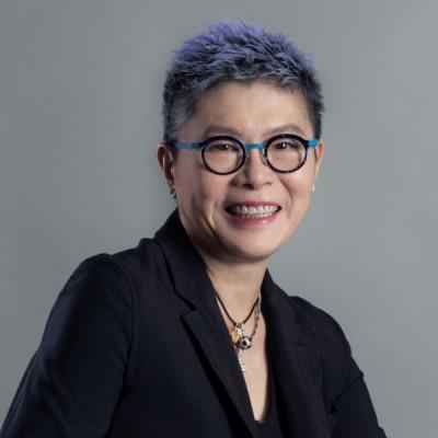 Angie  Lau