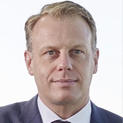 Michael Nilles, Schindler