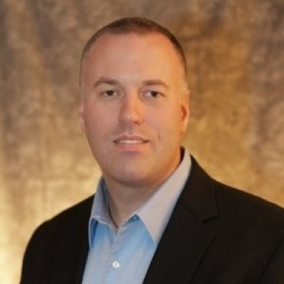 Tim Brown, Sr Business Systems Manager, Product Development, Cantel Medical