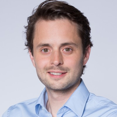 Christian Baier