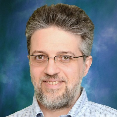 Oleg Shilovitsky, CEO and co-founder OpenBOM, Blogger at BeyondPLM. , Beyond PLM