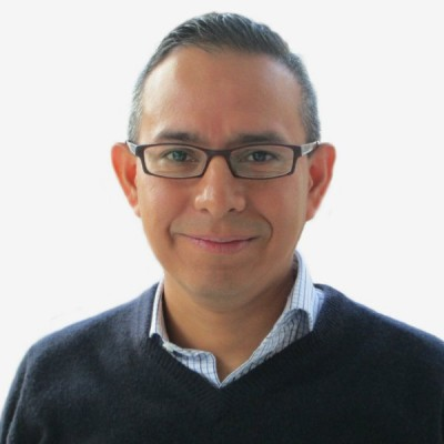 José Chan