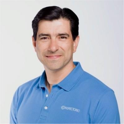 Fernando Moncayo Castillo