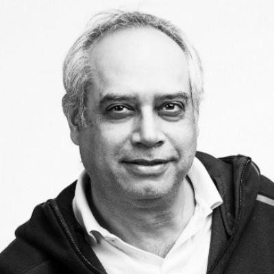 Azfar Hasan