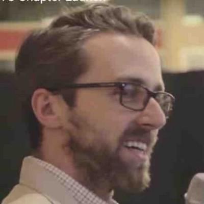 Kris Kolo