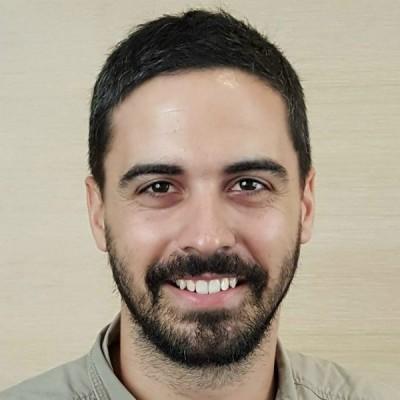 Carlos Conde Bande