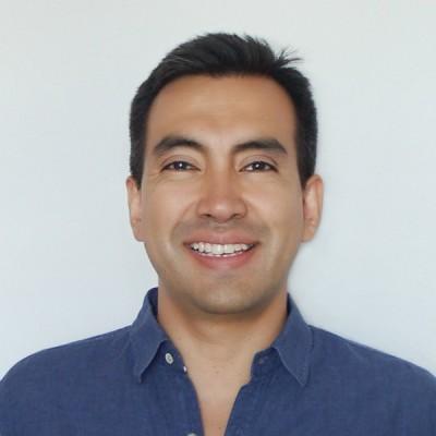 Carlos  Moncayo Castillo