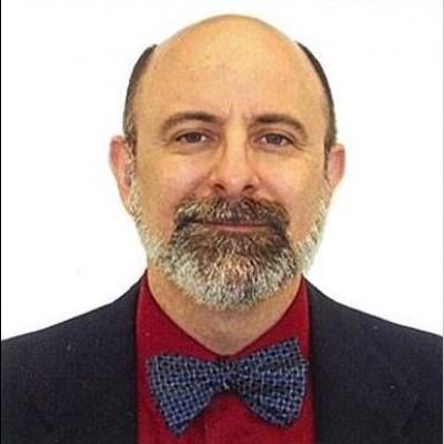 Bob Wimpfheimer, Senior Manager, R&D Knowledge Management, Keurig Dr Pepper