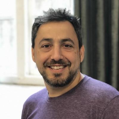 Gustavo Fontana