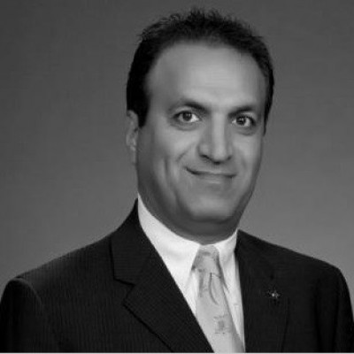 Dr. Michael Jahadi, President & Chairman , PDES, Inc.