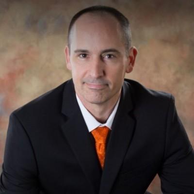 Greg  LaMay, Global Director of PLM Implementation, KUKA Systems North America LLC