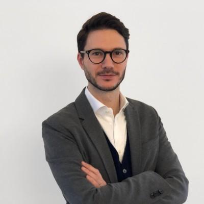 Stefano Ferniani