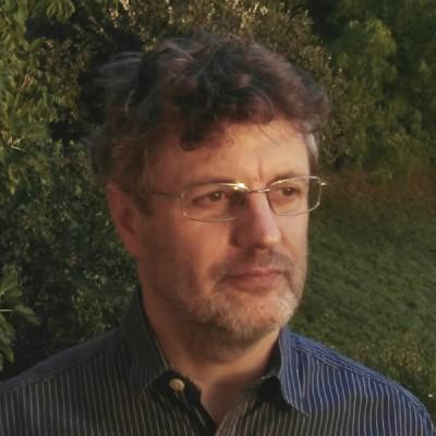 Daniele Manassero