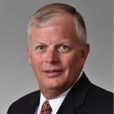 Jeff  Crawford, IT Director, The Lincoln Electric Company