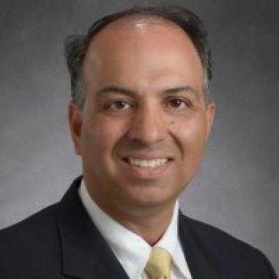 Jiwan Hayre, Director / Chief Engineer, The Boeing Company