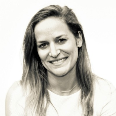Emily Roosen