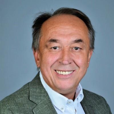 Armin Ackermann