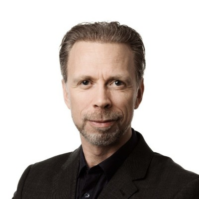 Joakim Staberg