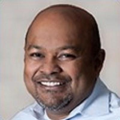 Oswin  Deally , Vice President - Industry 4.0 and IIOT, Capgemini