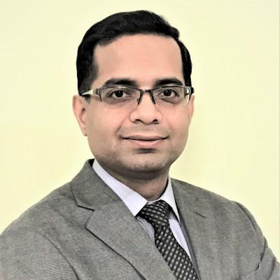 Mohit Gurnani, Sr. Business Analyst, Pella Corporation